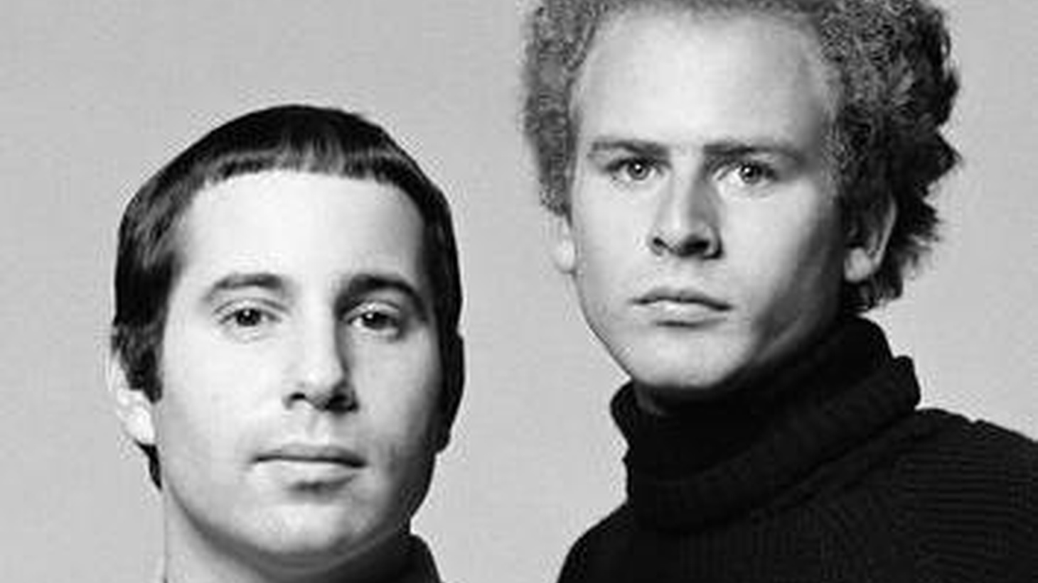 In 1969, Paul Simon and Art Garfunkel hit the road -- then went on a 13-year hiatus. We present an hour of musical highlights from the tour and archival interviews. (Airs noon-1pm; preempts To the Point)