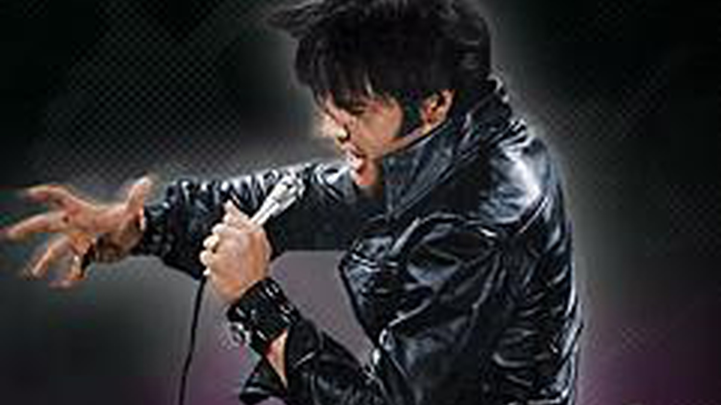 """NBC's 1968 Elvis Comeback Special has been called one of  the """"Most Memorable Moments in Television History."""" Hear  unplugged sessions, backstage rehearsals and other rarely heard recordings, some of the move captivating that Elvis Presley ever set to  tape."""