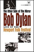 dylan_at_newport-dvd.jpg