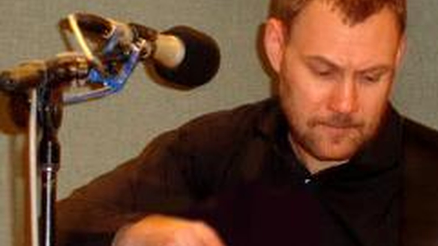 On this edition of Sounds Eclectic, host Nic Harcourt plays new, upcoming and recent releases from Duffy, Gnarls Barkley, and the latest from kd lang. Plus a live in-studio performance from David Gray all this and much more on Sounds Eclectic.