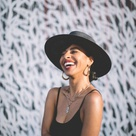 Novena Carmel's playlist, September 26, 2020