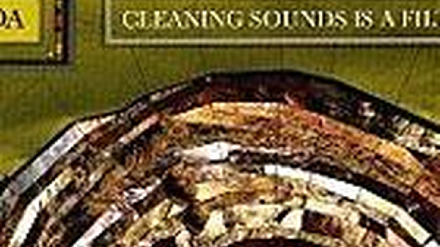 John Tejada celebrates 10 years of Palette Recordings with his latest release Cleaning Sounds Is a Filthy Business.  He drops by Nocturna for conversation and a guest DJ session in the 11 o'clock hour.