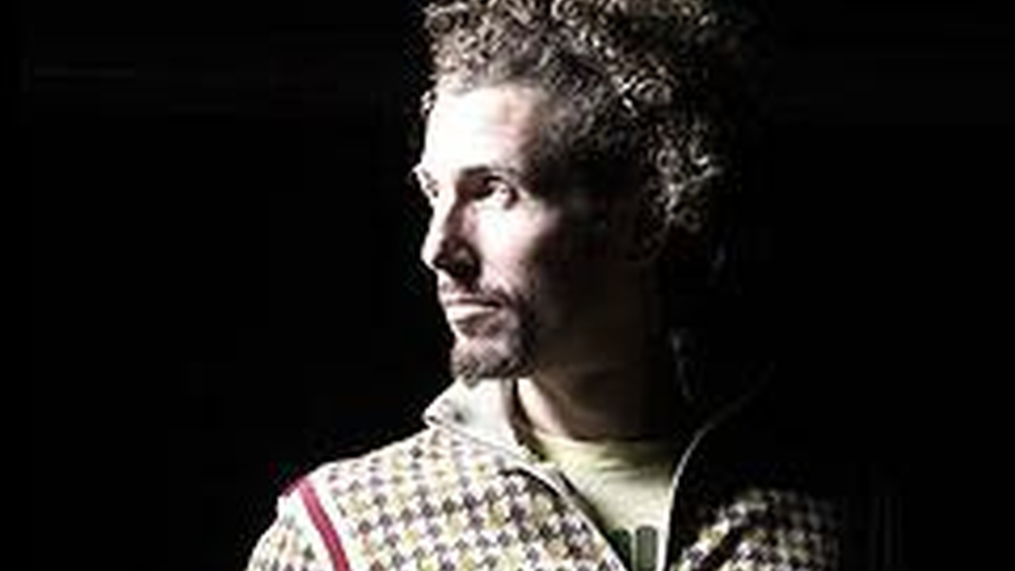 DJ, producer and founder of Ovum Records, Josh Wink returns to KCRW to join Raul Campos in the 11 o'clock hour for a guest DJ set.