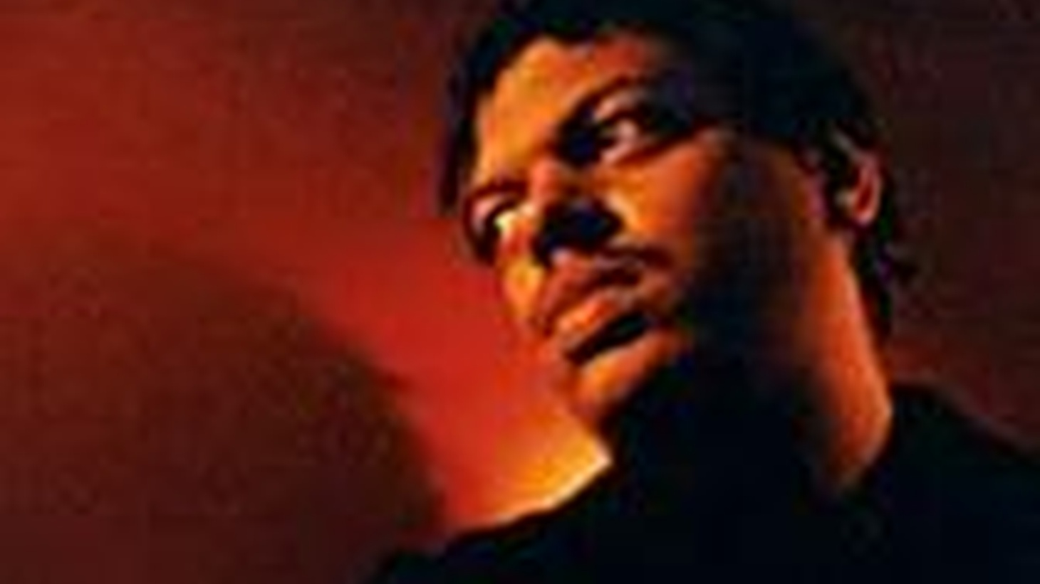 DJ/Producer Kerri Chandler is synonomous with extraordinarily deep house music worldwide. He makes a stop by Nocturna on his tour for his latest compilation Trionisphere Live, which is a live mix of his own artist release Trionisphere.