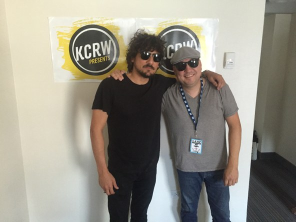 LeonLarregui-interview.jpg