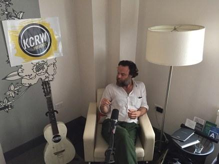 RodrigoAmarante-Interview.jpg