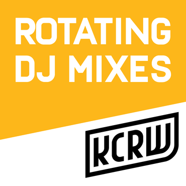 Rotating DJ Mixes
