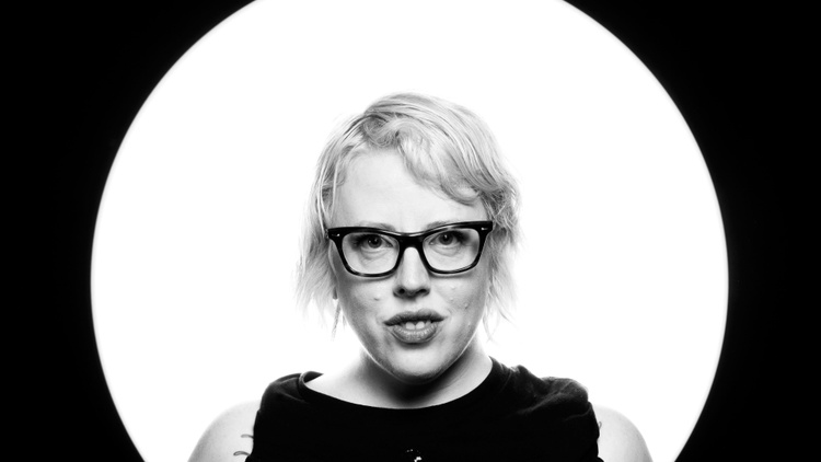 From the deepest dub to hip-hop, Miami bass, jungle, and beyond; this trip's destination is an ultra-rare exploration of the bass-station, brought to you by The Black Madonna.