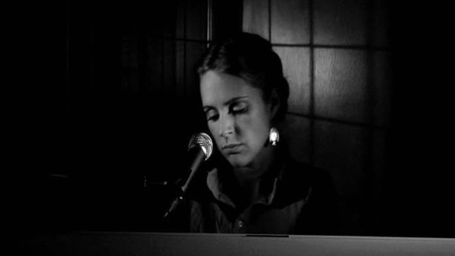 "KCRW's Chris Douridas has been raving about Denmark's Agnes Obel, whose evocative voice is surrounded by chamber folk on her stunning debut, Philharmonics. Today's Top Tune is ""Brother Sparrow."""
