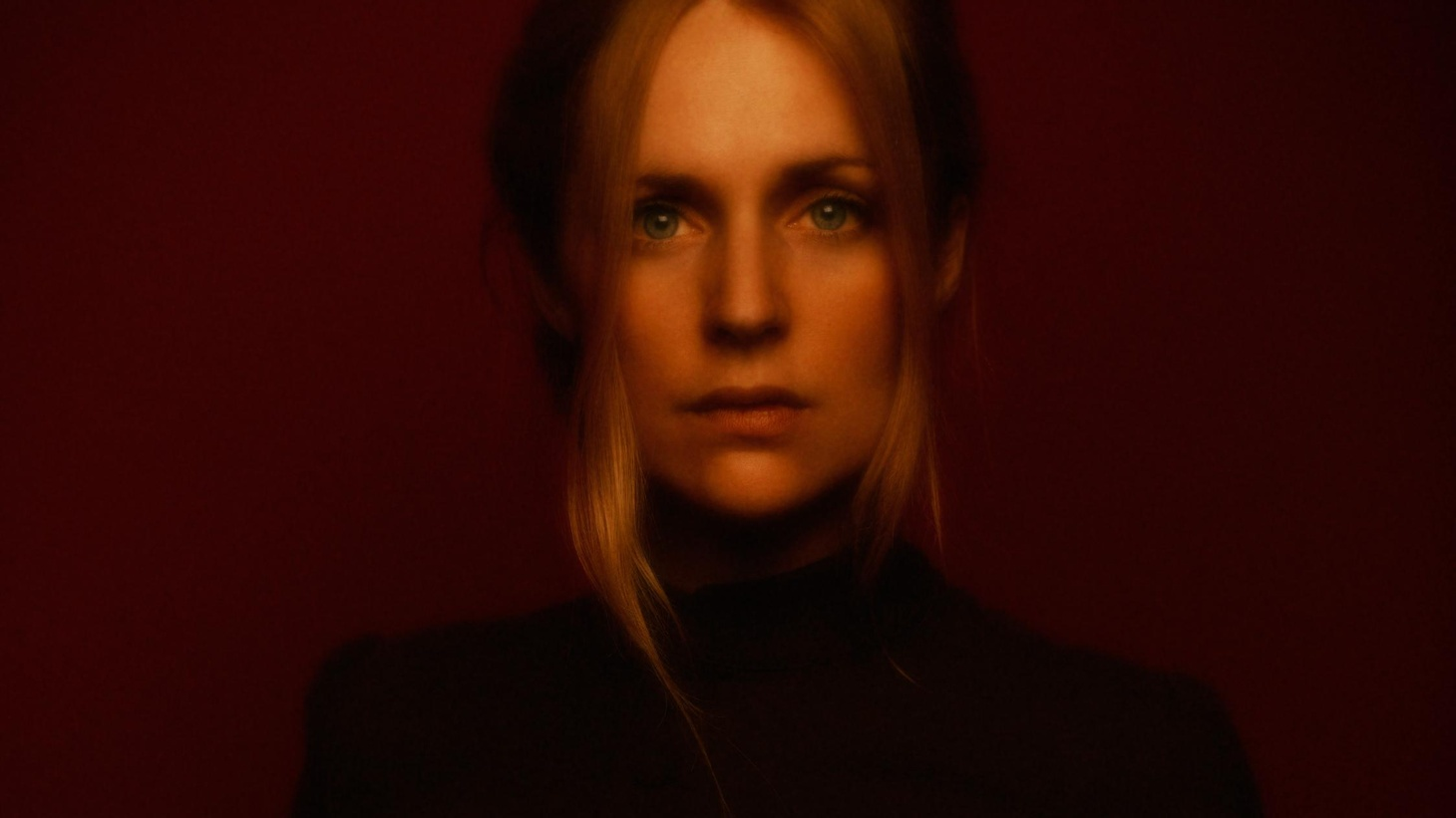 Contemplative Danish singer Agnes Obel was left reeling after 18 months on the road touring behind her debut. Unaccustomed to the spotlight, she found refuge in...