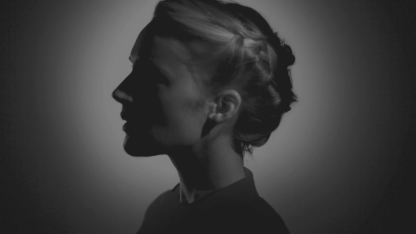 "Danish singer Agnes Obel has a voice like an angel and a new remix of her track ""Fuel to Fire"" by director David Lynch makes her sound even more heavenly."