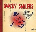 smilers.jpg