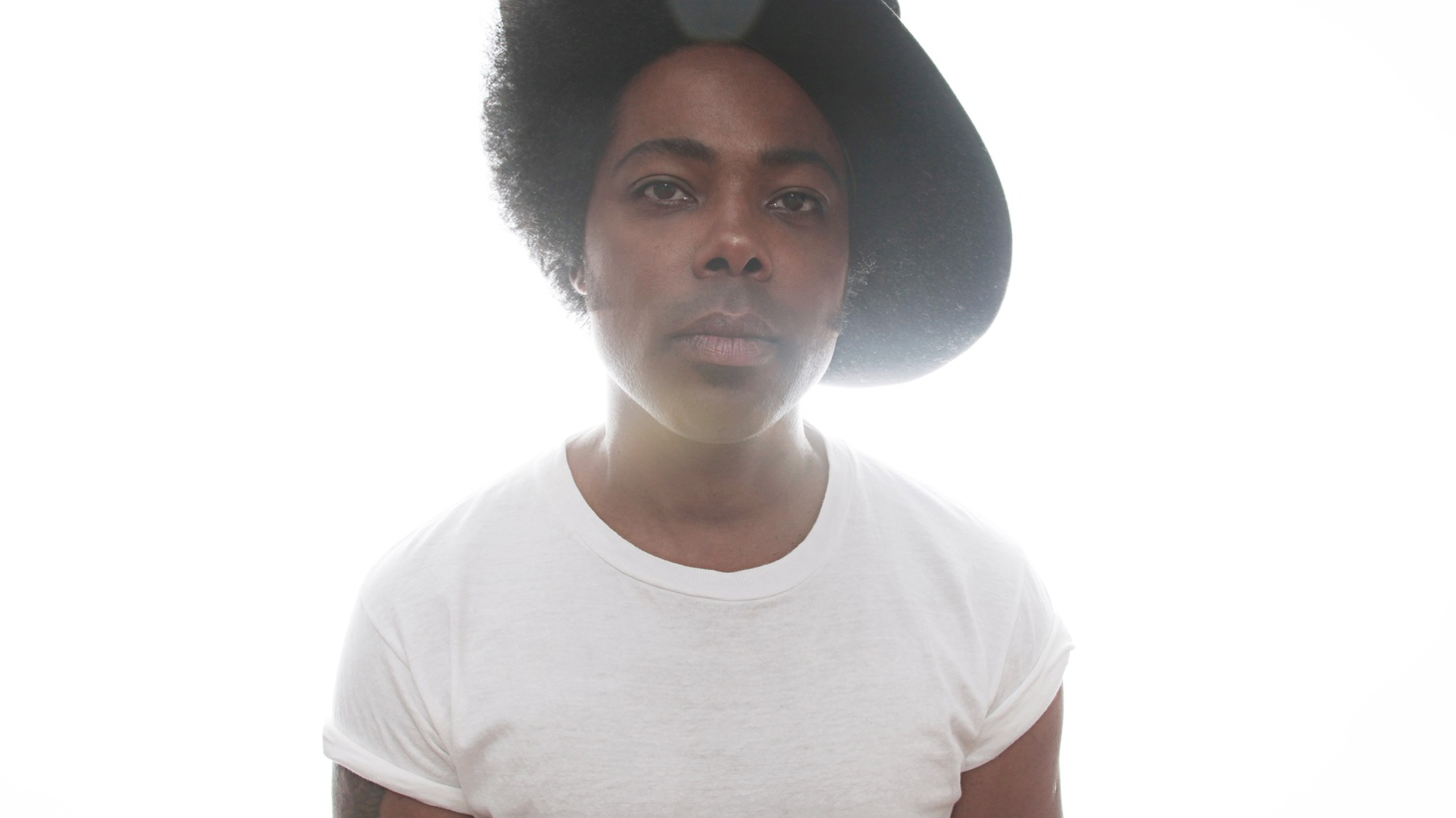 You don't need to understand Spanish to feel the music of four-time Latin Grammy winner Alex Cuba.
