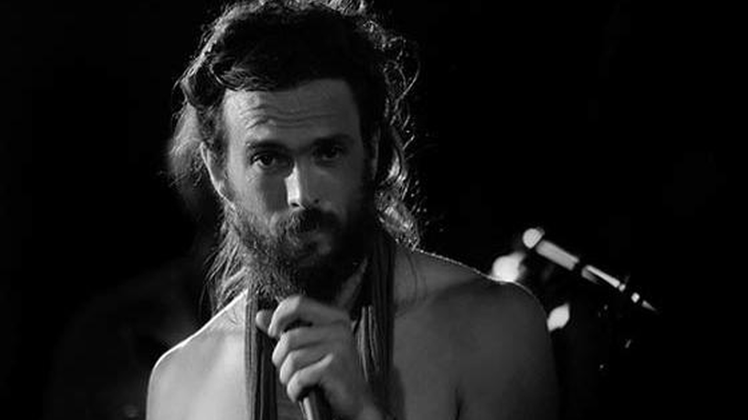 "Alex Ebert, front-man for local favorites Edward Sharpe & The Magnetic Zeros and Ima Robot, has offered an exclusive download from his forthcoming solo album. He played every instrument on Alexander, and we can't wait to hear more after a taste of ""Truth,"" Today's Top Tune."