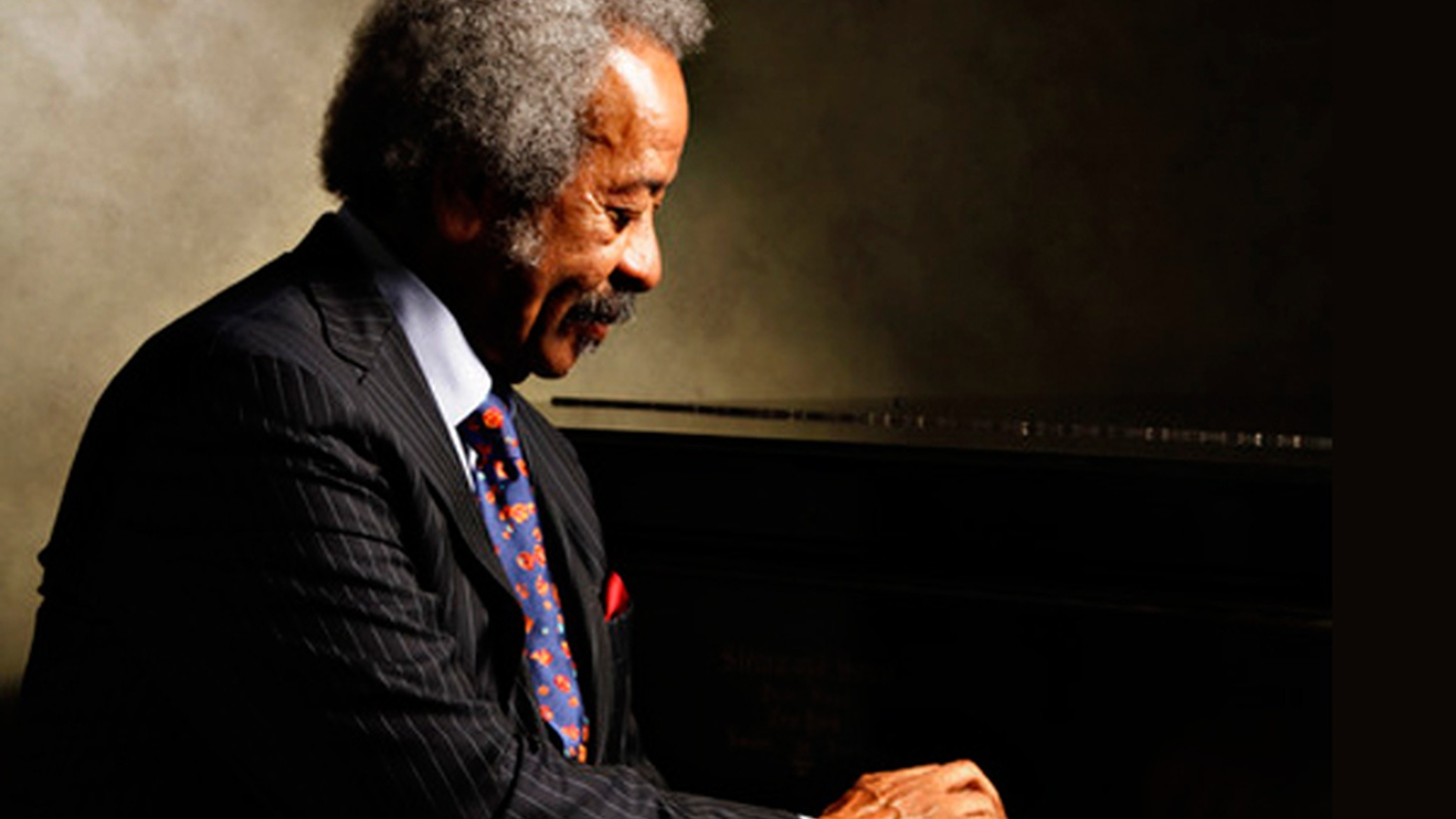 Composer, producer and arranger Allen Toussaint embodied the sound of New Orleans. American Tunes is the last album he recorded and features some of his favorite covers including work by Paul Simon, Duke Ellington and Fats Waller.