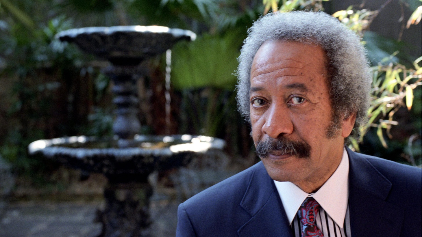 ...from The Bright Mississippi. 