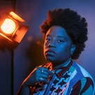 Amythyst Kiah: 'Black Myself'