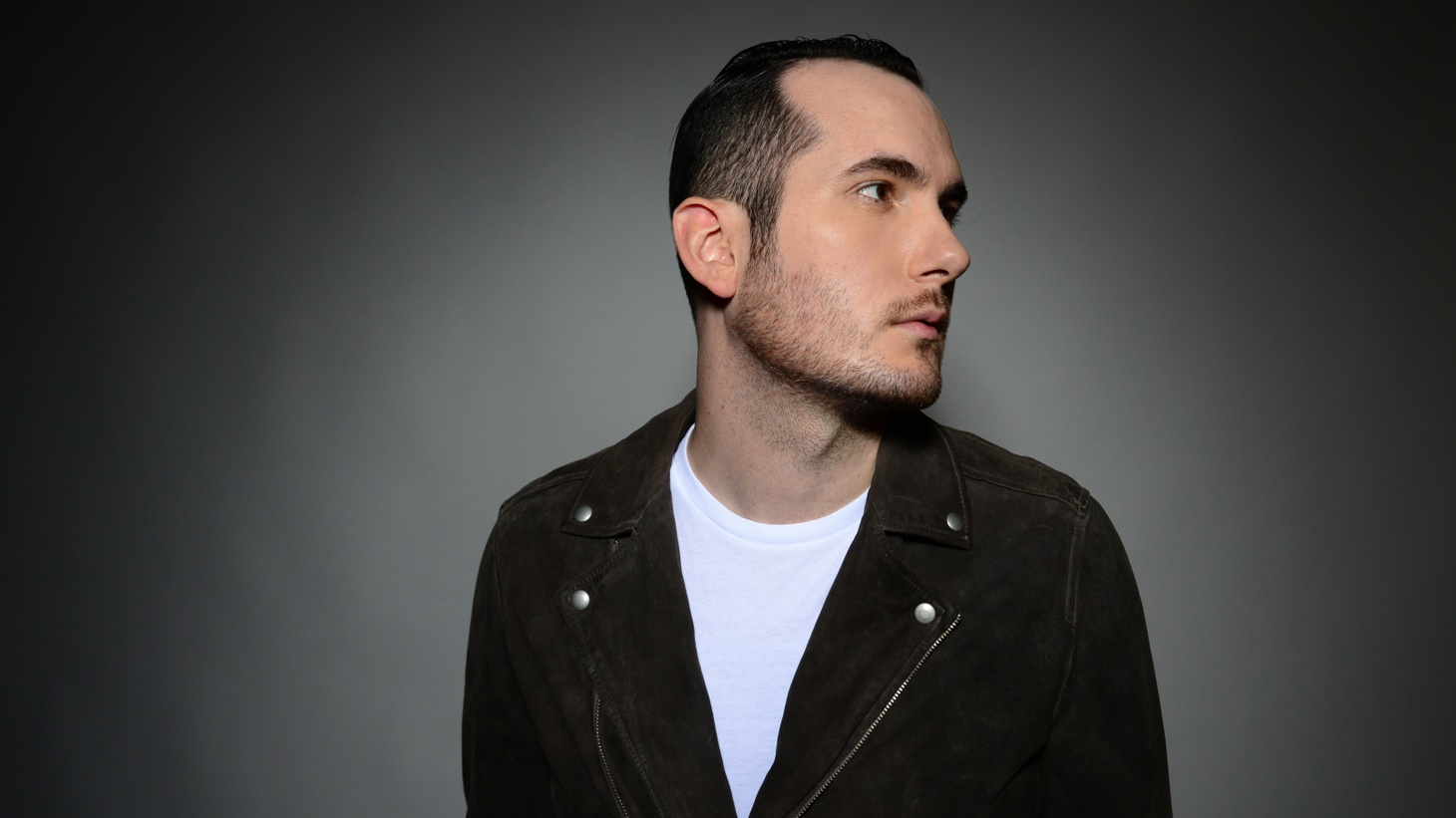 It took D.C. native Andrew Bayer five years to make his third album, but it may be his most defining work to date.