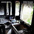 little_house.jpg