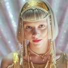 Aurora: 'Exist For Love'