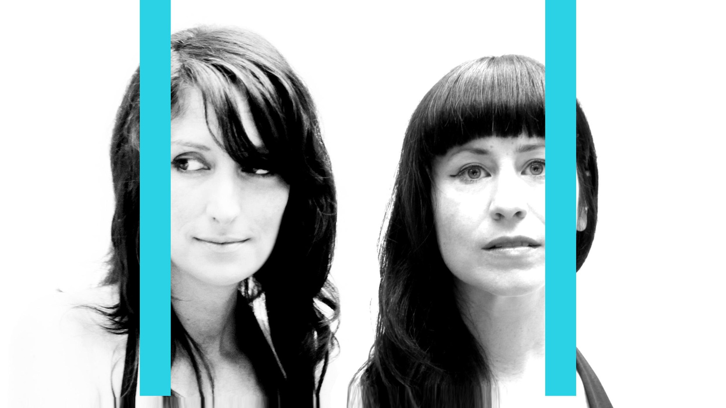 Azure Ray's Orenda Fink and Maria Taylor have released their most expansive recording to date, a slight departure from their dreamy folk pop...