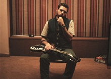 Bahamas: Way With Words