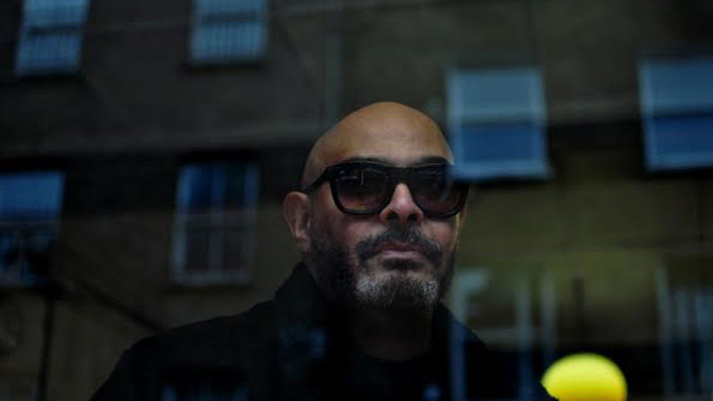 Barry Adamson is a multi-disciplined artist and self-taught musician who has worked closely with Nick Cave and the Bad Seeds and with maverick movie-makers like David Lynch and Oliver Stone.