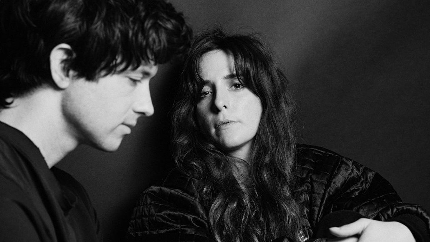 B Sides and Rarities is a compilation of every Beach House song that does not already exist on any of its six albums.