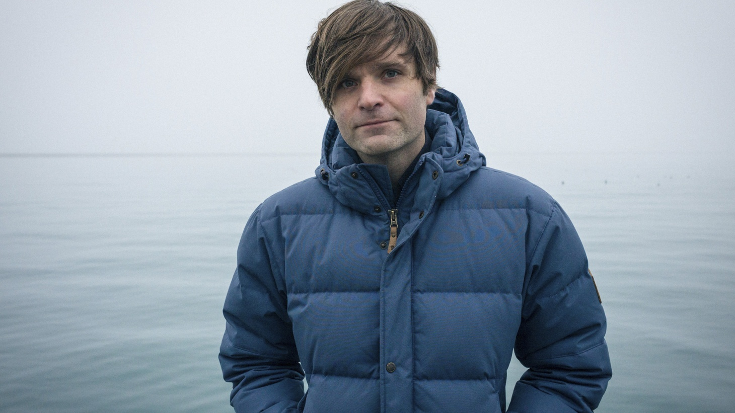 """Death Cab for Cutie frontman Ben Gibbard recreates Teenage Fanclub's 1991 album Bandwagonesque in its entirety. Gibbard says, """"Bandwagonesque is my favorite record from my favorite band of all time. It came along at a pivotal time in my musical life and I've loved it for 25 years."""""""