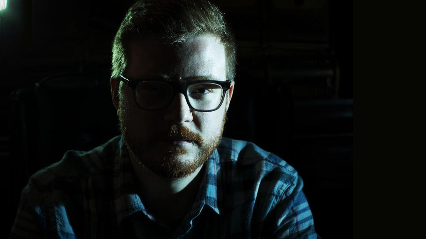 Benji Swafford is an emerging singer-songwriter based in Austin. His debut EP is sparse and heartfelt with hints of his philosophical studies.