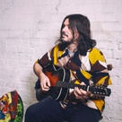 "Bibio: ""Art of Living"""