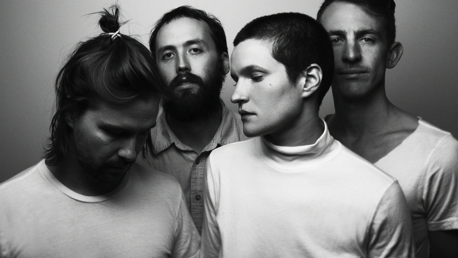 Just a year after releasing its debut album, Big Thief returns with a new collection of 11 folk-tinged songs.