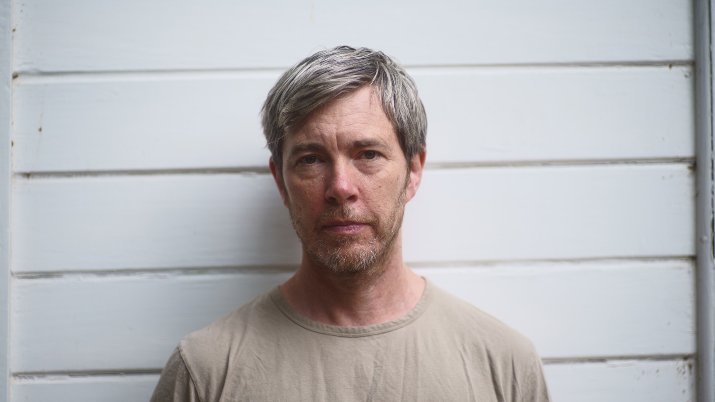 """Bill Callahan digs back into his Smog catalog to rework """"Let's Move To The Country."""" The subtle and profound songwriter breathes new life and new implications into this updated version, taken from his forthcoming album """"Gold Record."""""""