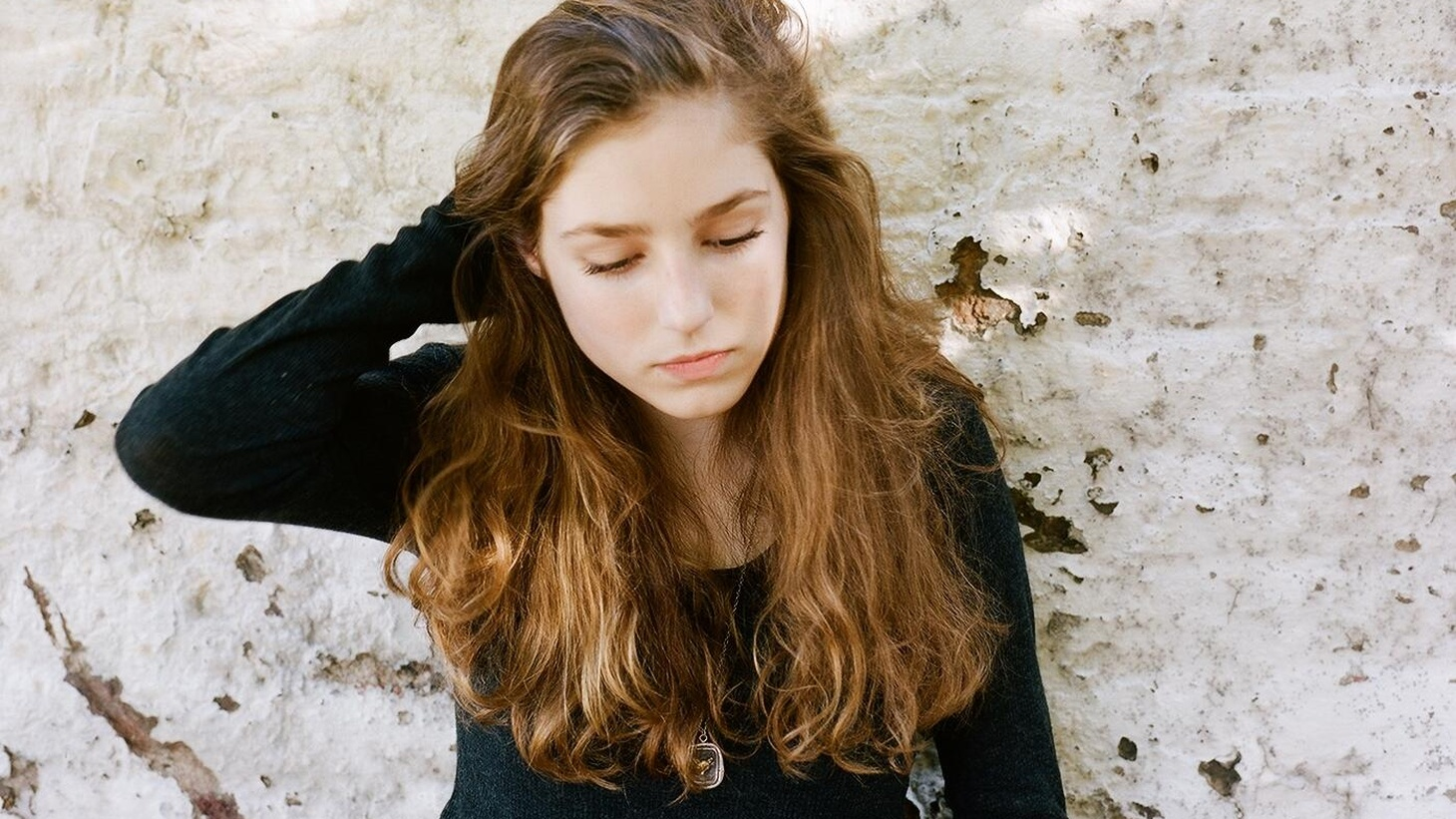By the time she was 12, Birdy had already won a major open mic competition in the UK. Now, at the ripe age of 15, she's releasing a full-length debut interpreting...