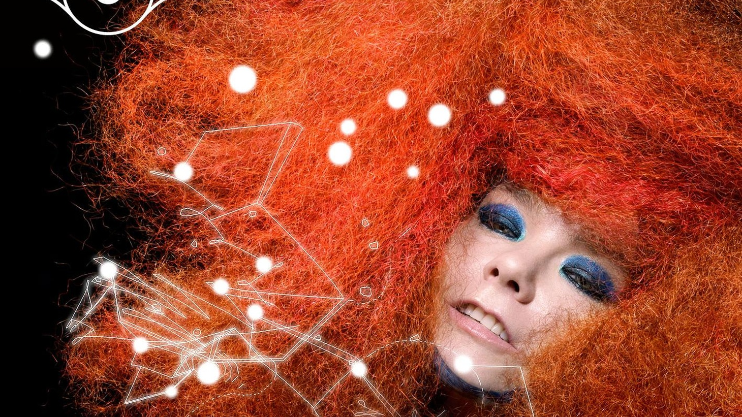 Bjork is putting the finishing touches on Biophilia, her most ambitious release to date -- a multi-media project that will include an app for each song, a documentary film, a website...