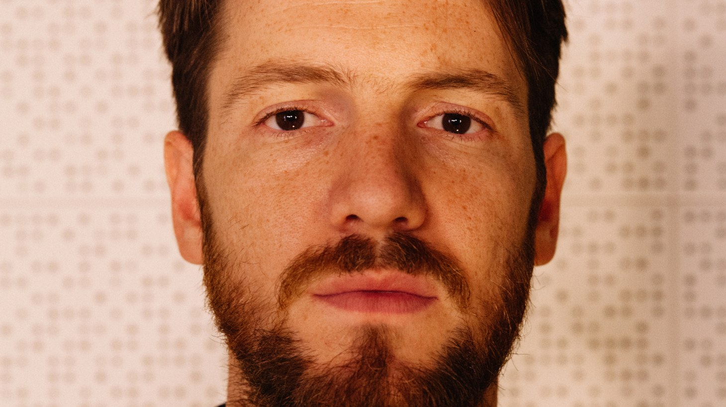 """An extraordinary guitarist and sought after Grammy-wining producer — Blake Mills has worked with an amazing array of artists including Randy Newman, Alabama Shakes, and Jay Z. """"Vanishing Twin"""" showcases his talents with thoughtful, stunning, and…"""