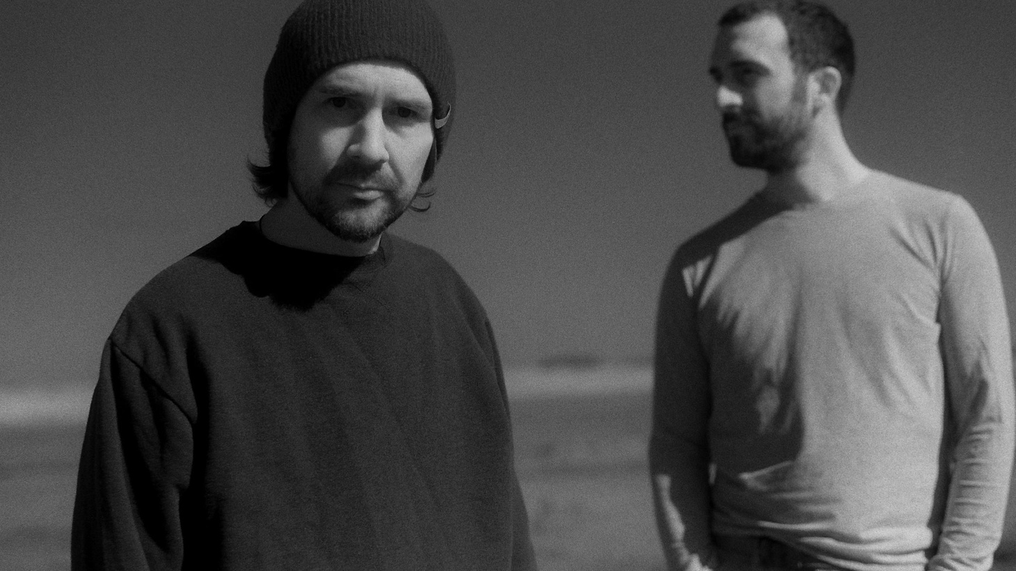 Boards of Canada creates music that reaches out to the cosmos. Their new album was a complete surprise and met with lots of excitement from longtime fans.