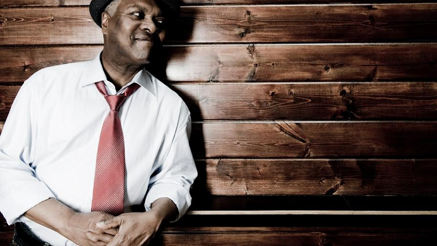 ...from Potato Hole.   Stax house band leader Booker T Jones, who's worked as a producer, arranger and multi-instrumentalist on countless recordings, has just released his first album since 1978...