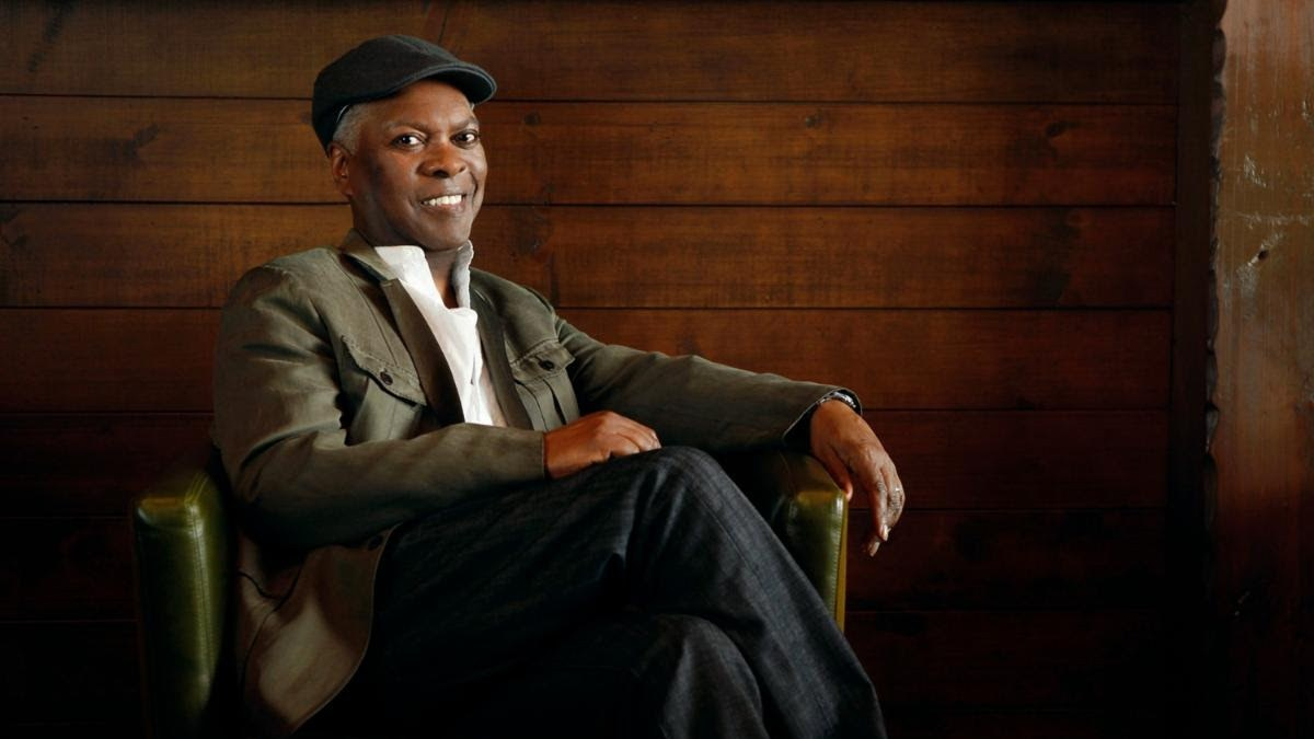 A new album by icon ic artist  Booker T. Jones revisits a number of integral musical junctures of his career.