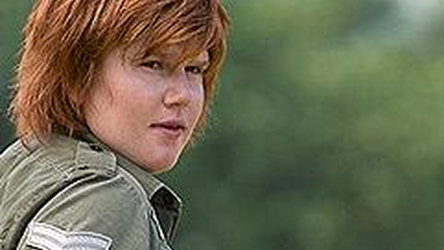...from Hope for the Hopeless. 