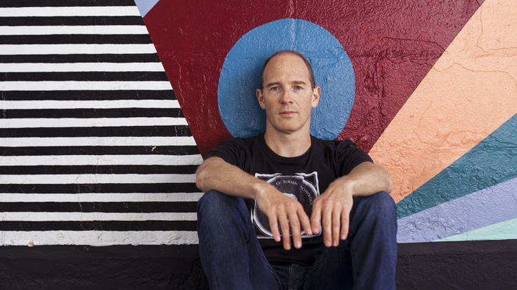 The last album we heard from the mighty Caribou came out in 2014. We're happy to relay that Dan Snaith plans a new collection of songs for a late February release.