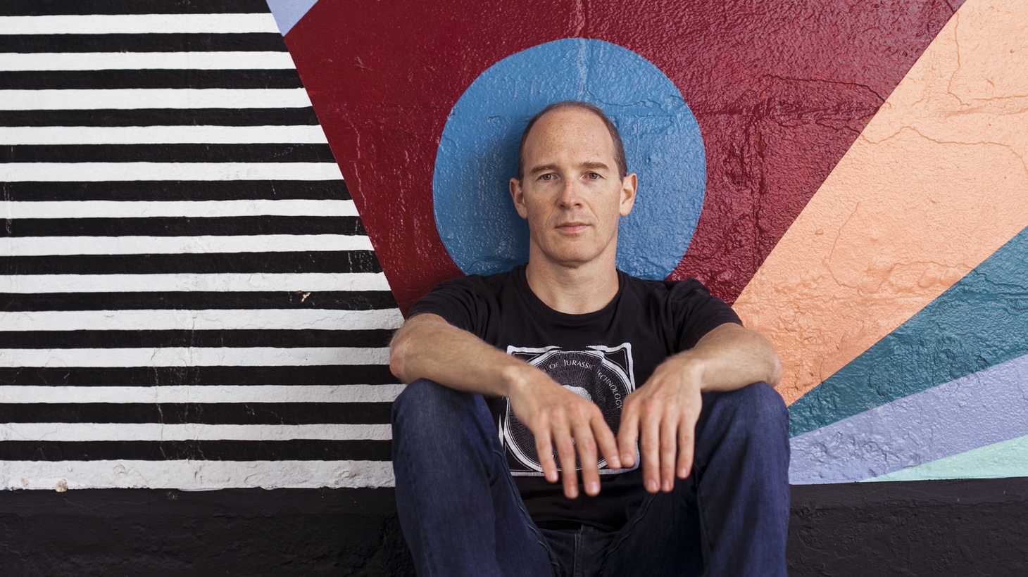 """The last album we heard from the mighty Caribou came out in 2014. We're happy to relay that Dan Snaith plans a new collection of songs for a late February release. But, no need to wait until then, check out the dreamy track """"You and I."""""""