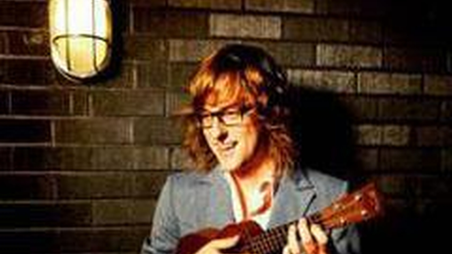 """My Morning Jacket guitarist Carl Broemel's sturdy chops are based on rigorous classical guitar training and a love of country music. He launches his solo career with All Birds Say, a set of modern folk songs including Today's Top Tune, """"In The Garden."""""""
