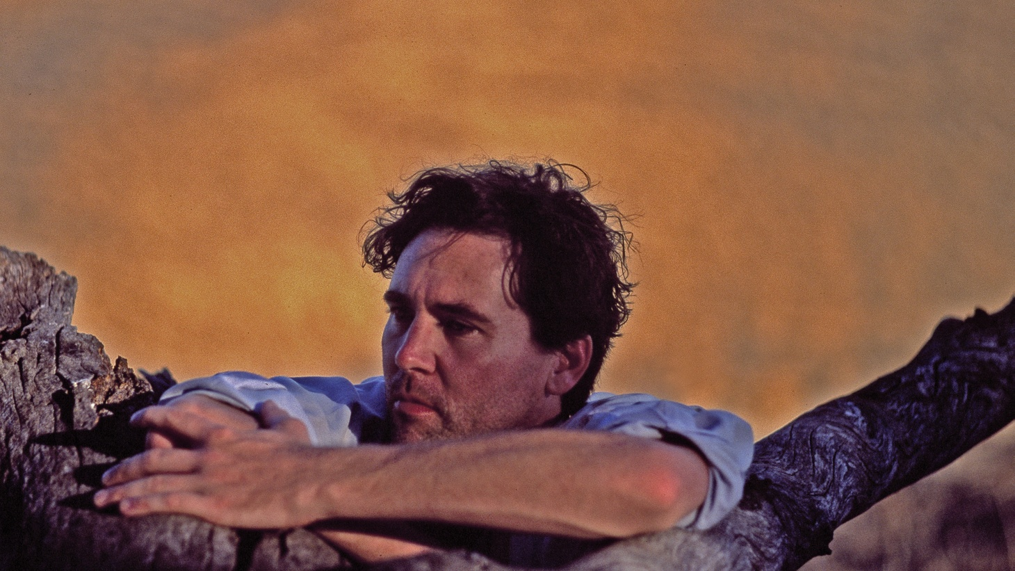 Promising a kaleidoscopic soundscape, Cass McCombs infuses a little word play and turns to the political impact of corporate greed with loads of tasty rhythms.