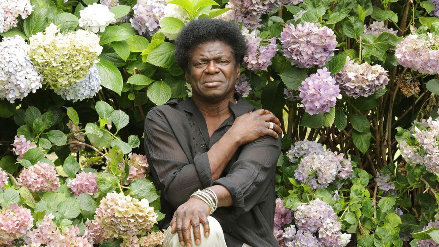 Charles Bradley released his debut recording at the unlikely age of 62 after many years on the club circuit. His follow-up captures the R&B singer's raw emotion...