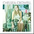 chelsea_crowell-cd.jpg