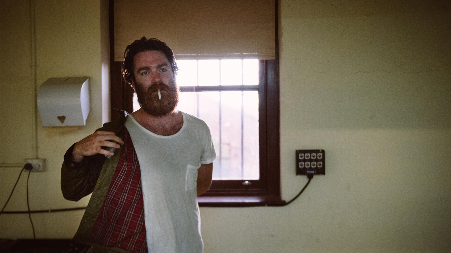 "Australian producer/singer Chet Faker first came on our radar in 2012 with his cover of Blackstreet's ""No Diggity."" His full length debut has been a favorite on our airwaves..."