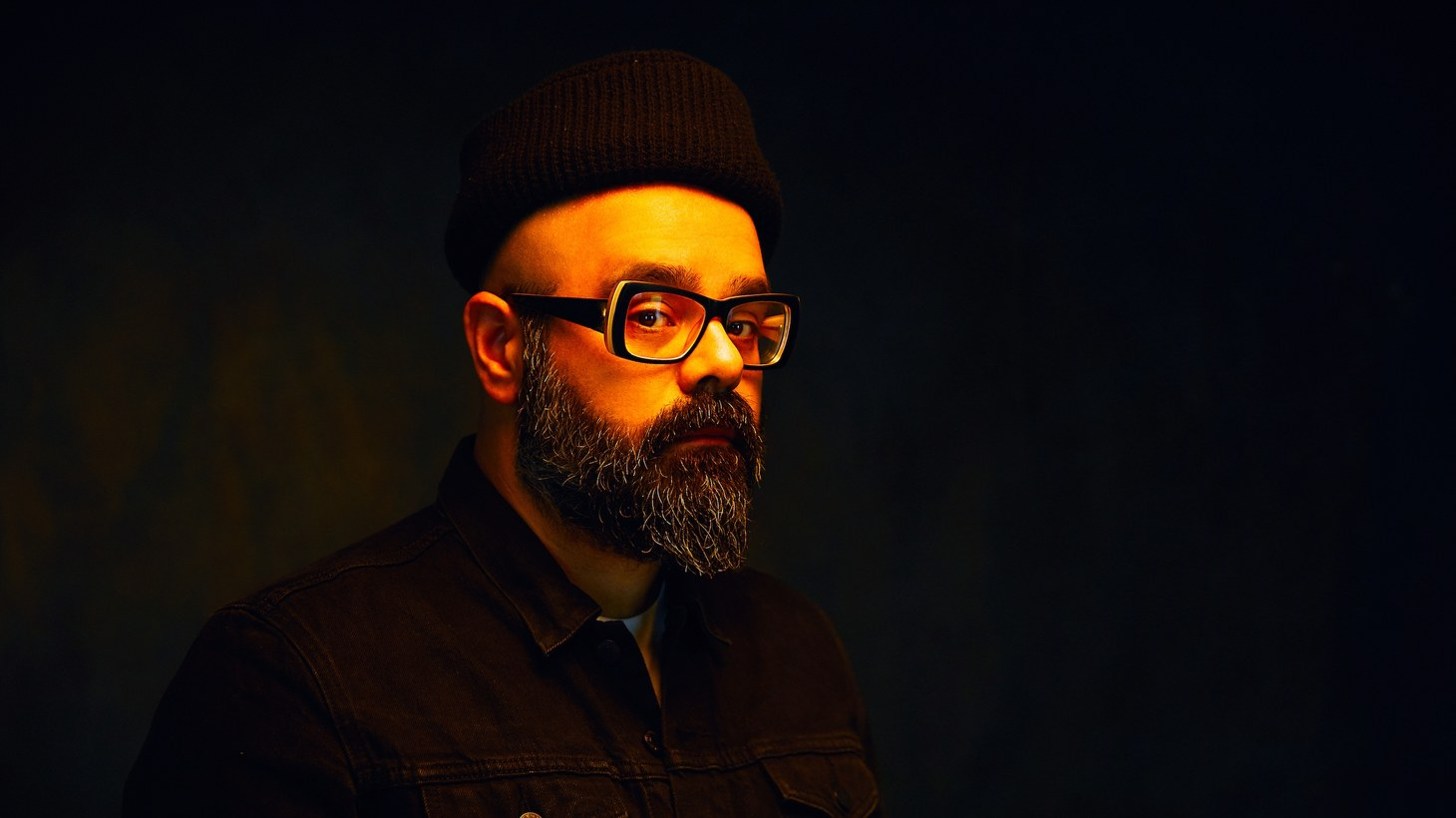 Chico Mann's whole life has revolved around music and has toured the world for nearly two decades. A member of Antibalas and half of the duo Captain Planet, Mann concocts a polyrhythmic orchestra influenced by Afrobeat with psychedelic leanings.