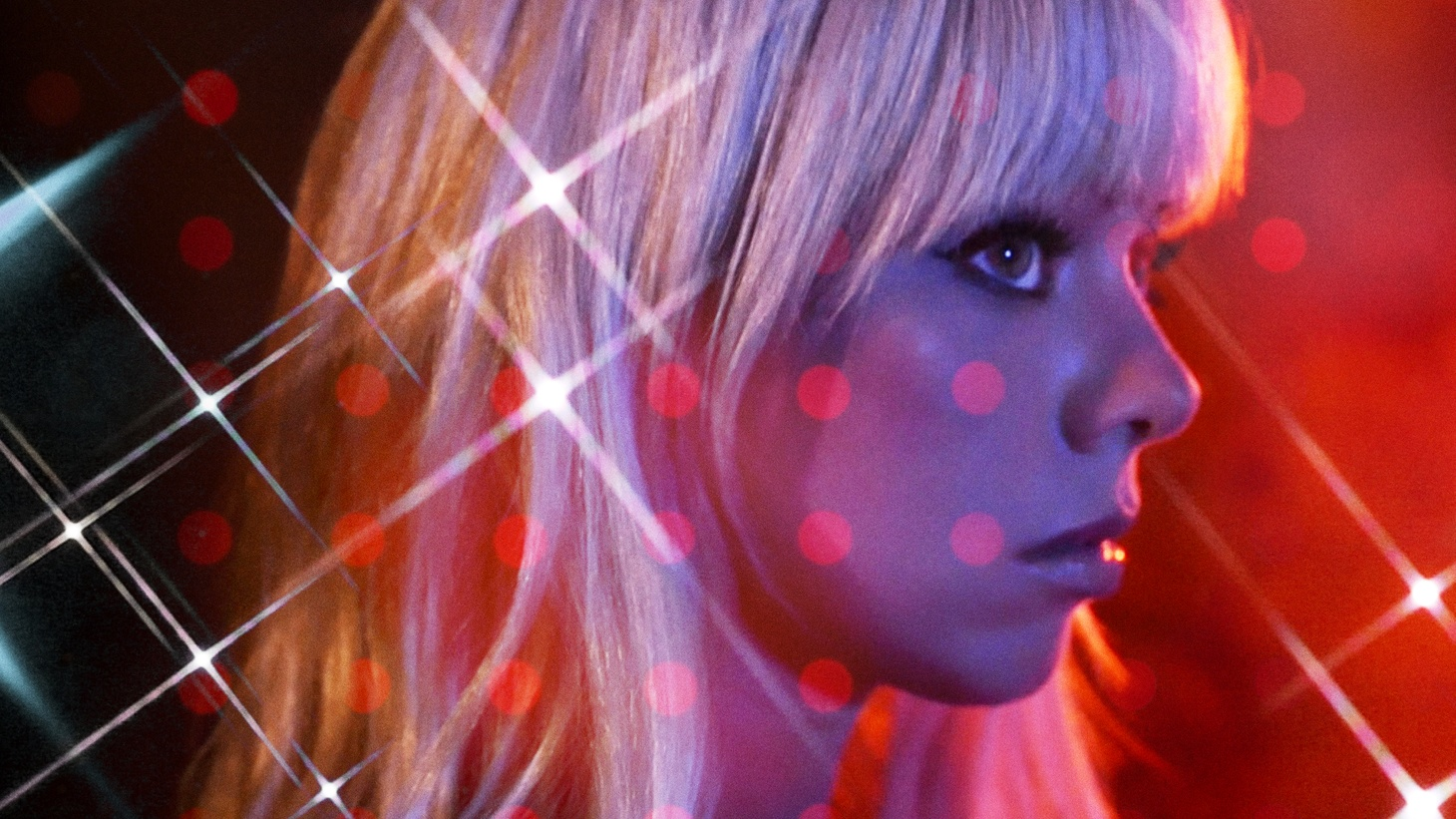 Chromatics started out as a noise-laden outfit founded by Adam Miller in 2001 in Seattle. Eventually Miller forged a new path into an electronic sound and a full band line up.