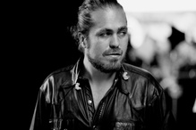 "Citizen Cope: ""Justice"""